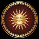 Cam's emblem.jpg