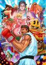 SSB4 Ryu Poster.jpg