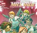 Max Ride: Ultimate Flight (2)