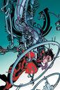 Superboy Vol 6 1 Textless.jpg