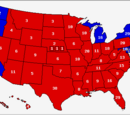 2016 Presidential Election (A New Era)