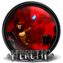 Heretic-1-icon.png