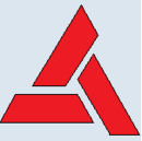 Animus abstergo warning.png