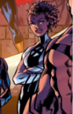 Idie Okonkwo (Earth-616) from All-New X-Men Vol 2 1 001.png