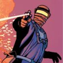 Hijacker (Mercenary) (Earth-616) in Astonishing Ant-Man Vol 1 3 001.jpg