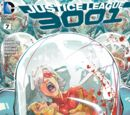 Justice League 3001 Vol 1 7