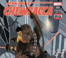 Chewbacca Vol 1 5
