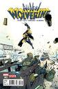 All-New Wolverine Vol 1 3.jpg