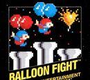 Balloon Fight (game)