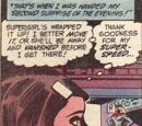 Supergirl Vol 2 19/Images