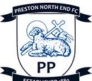 Preston North End (2015-16 home)