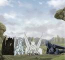 Dragones Conviviendo con Humanos.png