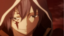 Jellal's smile towards Erza.png