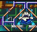 Mario's Wacky Worlds