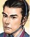 Guo Jia (ROTKB).png