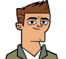 Don (Total Drama Presents: The Ridonculous Race)