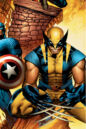 New Avengers Vol 1 3 Variant Oliver Copiel.jpg