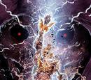He-Man: The Eternity War Vol 1 13/Images