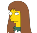 Yuma Simpson