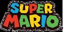 Mario Logo.png