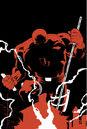 Daredevil Father Vol 1 1 Textless.jpg