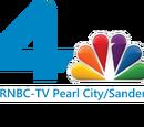 CRNBC-TV