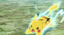 Ash Pikachu Quick Attack.png