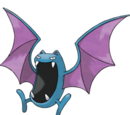 Chuggaaconroy's Pokemon Platinum Team
