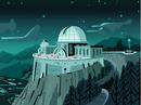S02e18 AP Observatory.png