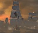 Wspomnienie:Bitwa w zatoce Quiberon