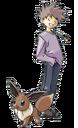 Azul (Pokémon Amarillo).png