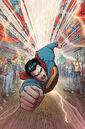 Action Comics Vol 2 37 Textless.jpg