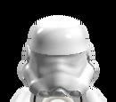Stormtrooper (Battlefront 2015)