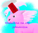 Dyfcia/Czatowe Historie