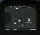 Fallout 4 Siedlungen