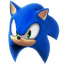 Sonic Unleashed (Sonic profile icon).png