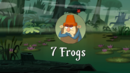 7 Frogs.png