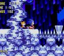 Sonic Adventure (Stage)