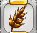 Flawless Wheat