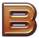 B Rank (Sonic Unleashed Wii).png