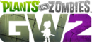 Pvzgw2-logo.png