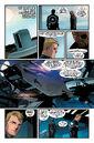 Captain America Civil War Prelude -3 6.jpg