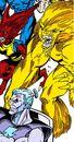Sasquatch (Doppelganger) (Earth-616) Infinity War Vol 1 1.jpg