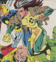 Rogue (Doppelganger) (Earth-616) from Wonder Man Vol 1 13 001.png