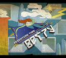 Betty (Episódio)