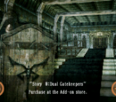 Story 9: Dual Gatekeepers