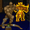 Golem (Heretic).png