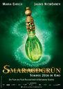 Smaragdgrün-Plakat.jpg