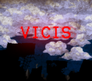 Project VICIS