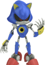 Metal Sonic 1 Tails19950.png